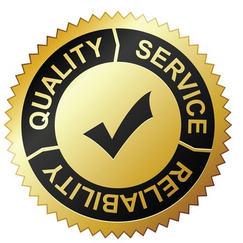 quality-service-reliability-seal